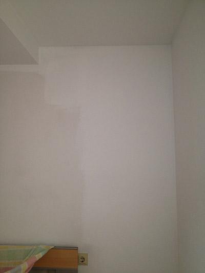 Schlafzimmer-Renovierung-13