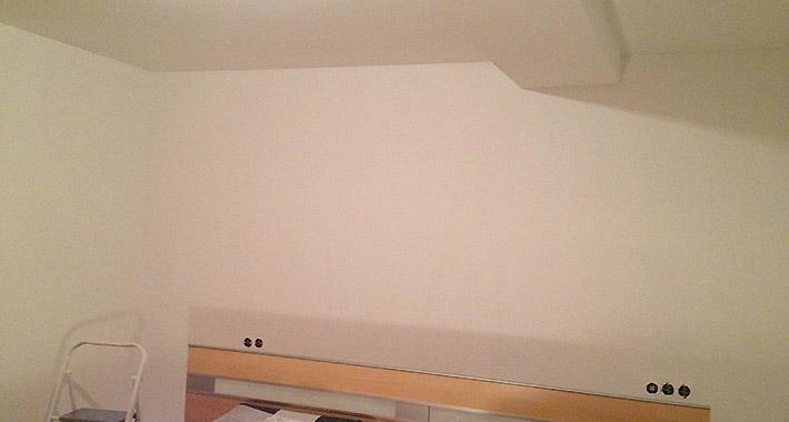 Schlafzimmer-Renovierung-14