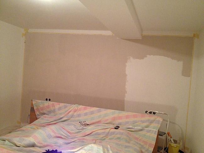 Schlafzimmer-Renovierung-19