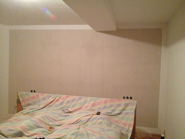 Schlafzimmer-Renovierung-22