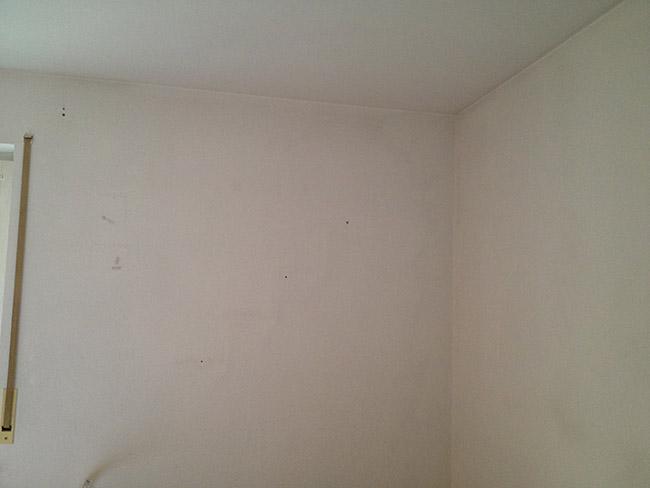 Schlafzimmer-Renovierung-8