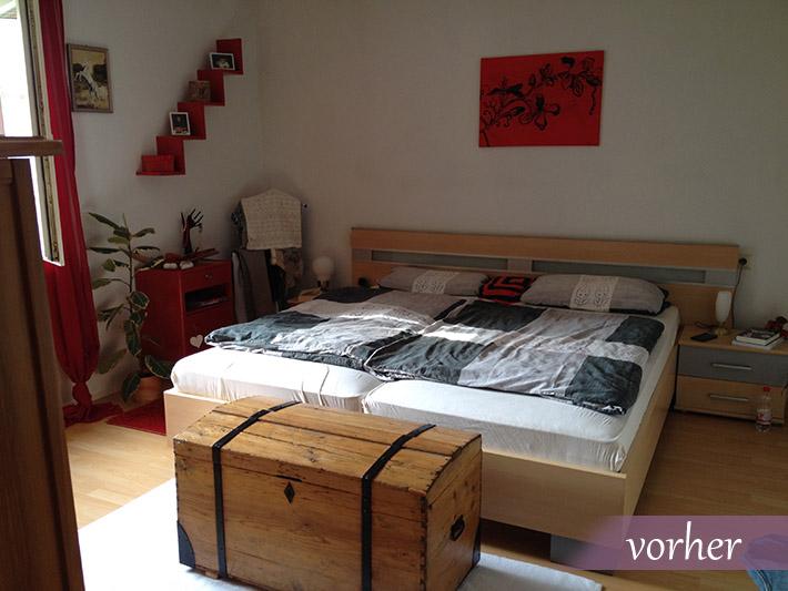 Schlafzimmer-Renovierung-1 Kopie