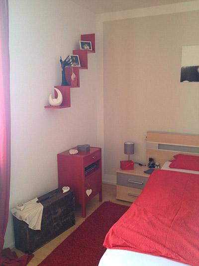 Schlafzimmer-Renovierung-11
