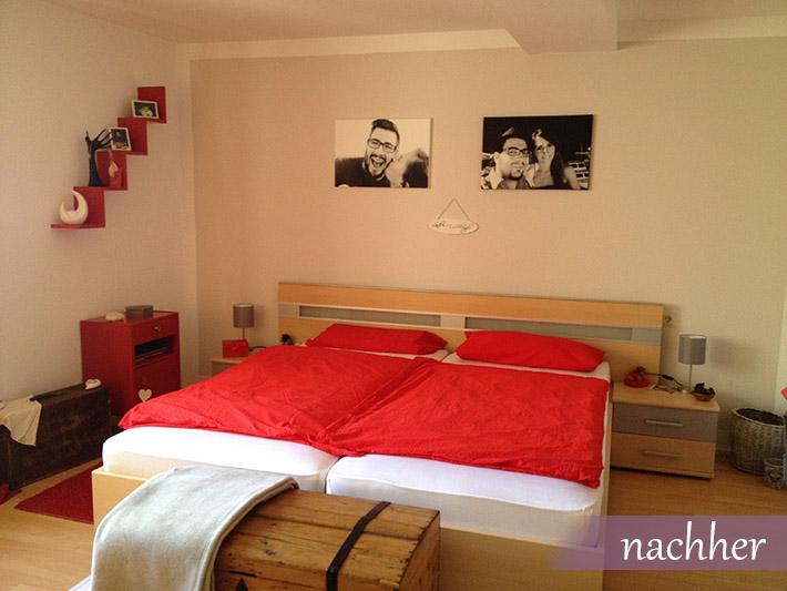schlafzimmer gestalten teil 3 informationen zu schlafzimmer farben wohncore. Black Bedroom Furniture Sets. Home Design Ideas