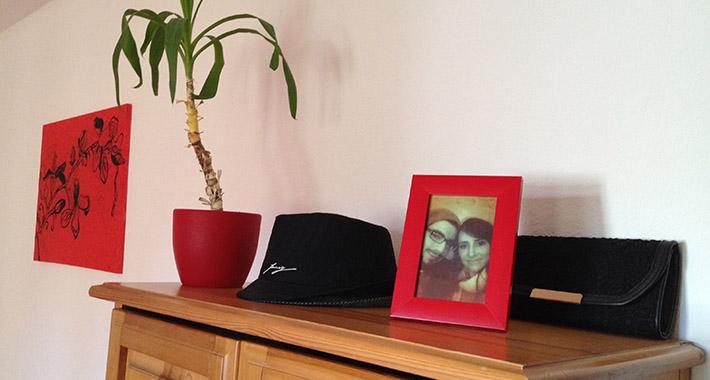 Schlafzimmer-Renovierung-5