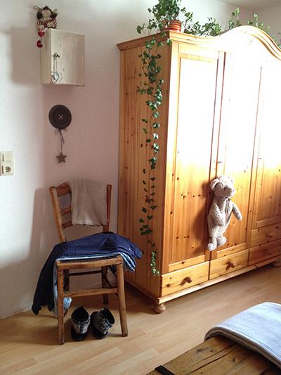 Schlafzimmer-Renovierung-6