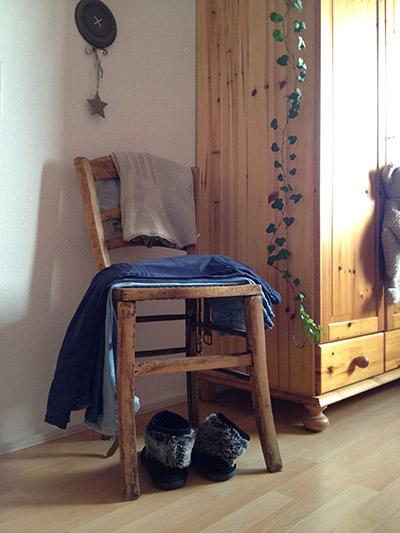 Schlafzimmer-Renovierung-7