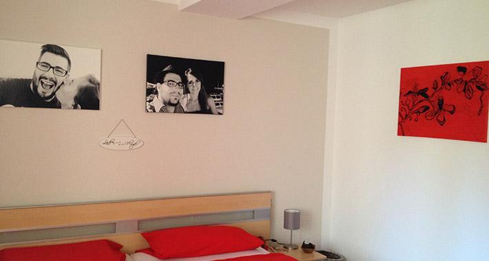 Schlafzimmer-Renovierung-9
