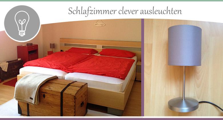 Schlafzimmer-beleuchten