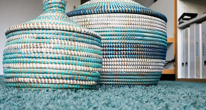 bodenbel ge vor und nachteile der materialien im berblick wohncore wohncore. Black Bedroom Furniture Sets. Home Design Ideas