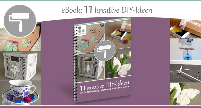 DIY-ebook-Titelbild