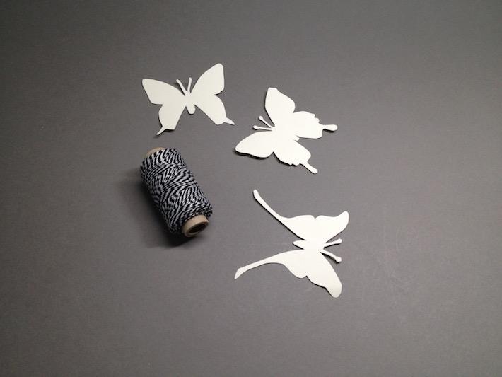 Schmetterlingsglas10