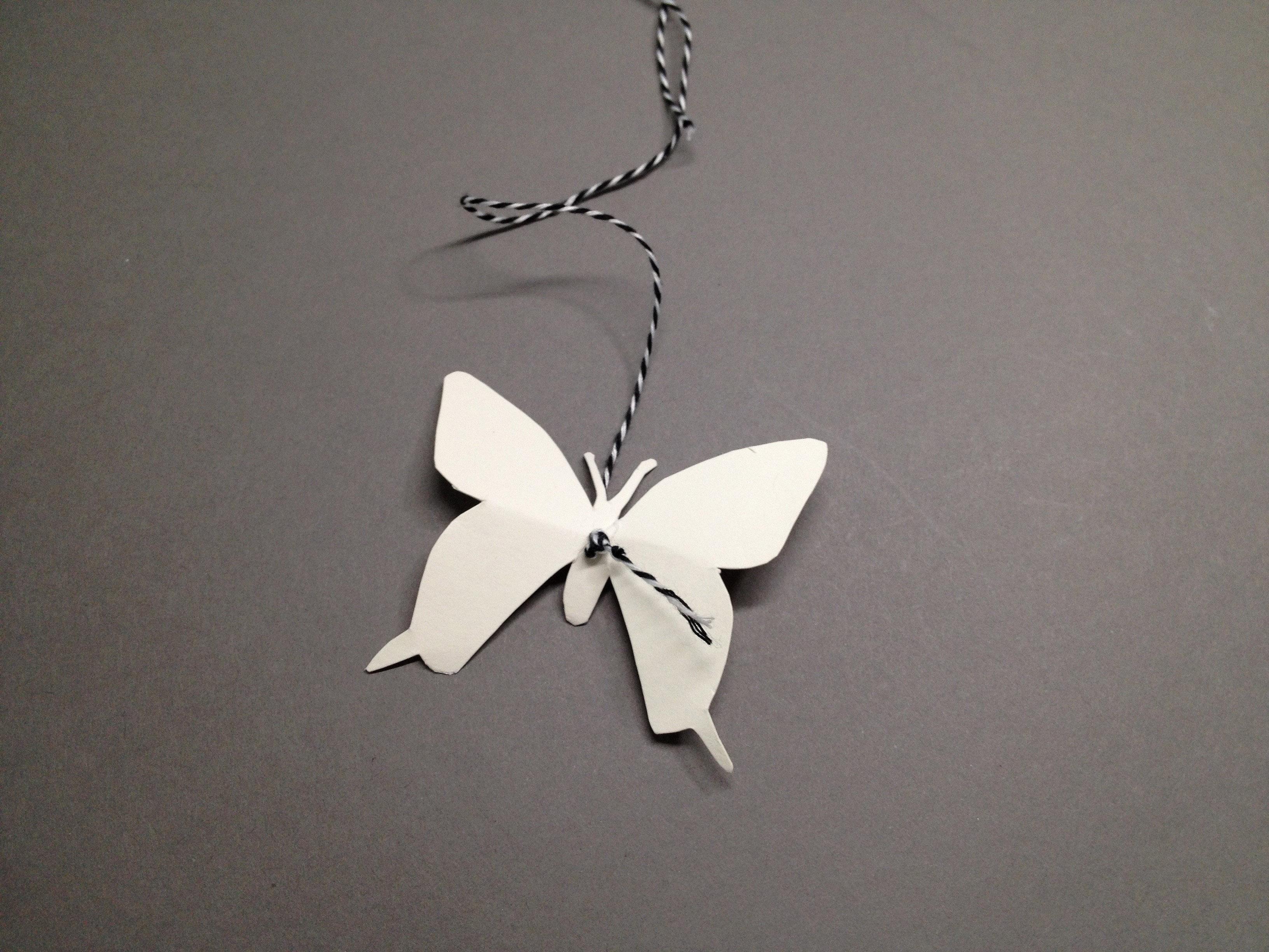 Schmetterlingsglas12
