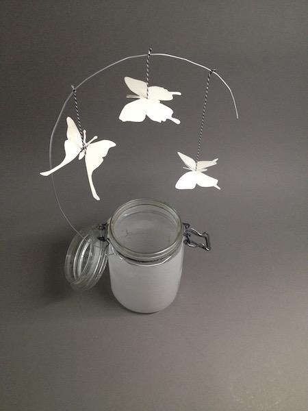 Schmetterlingsglas14