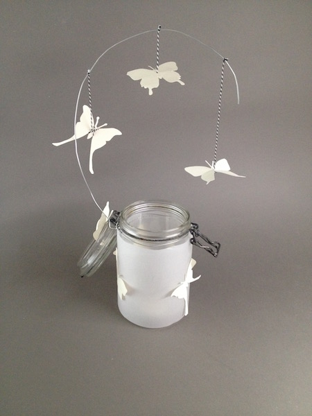 Schmetterlingsglas16