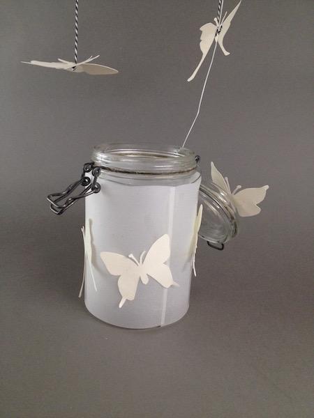 Schmetterlingsglas17
