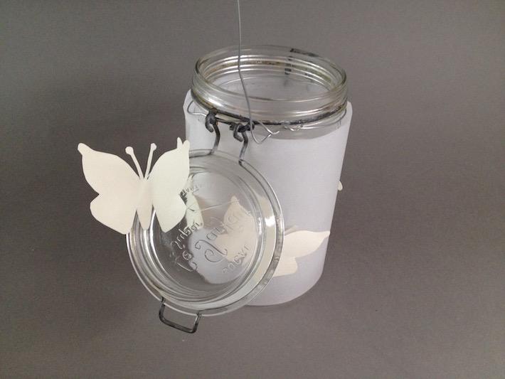 Schmetterlingsglas18