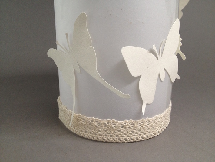 Schmetterlingsglas20