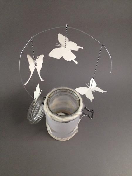 Schmetterlingsglas21