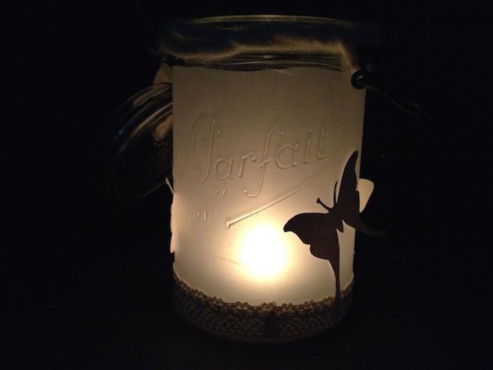 Schmetterlingsglas22