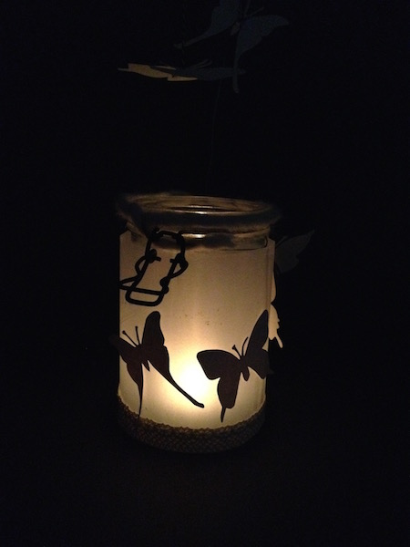 Schmetterlingsglas23
