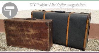 Alte-Koffer