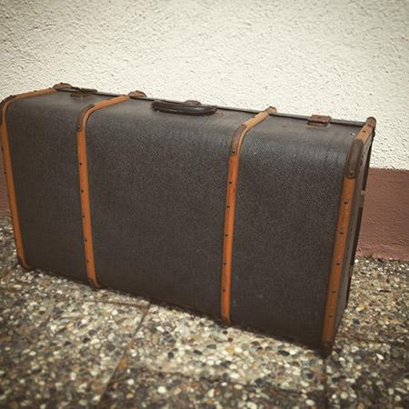 Koffer-Variante2