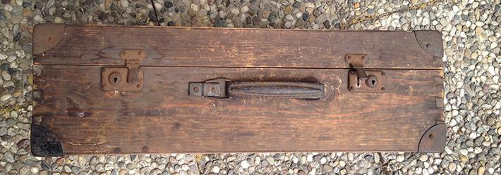 Koffer-vorher-nachher1