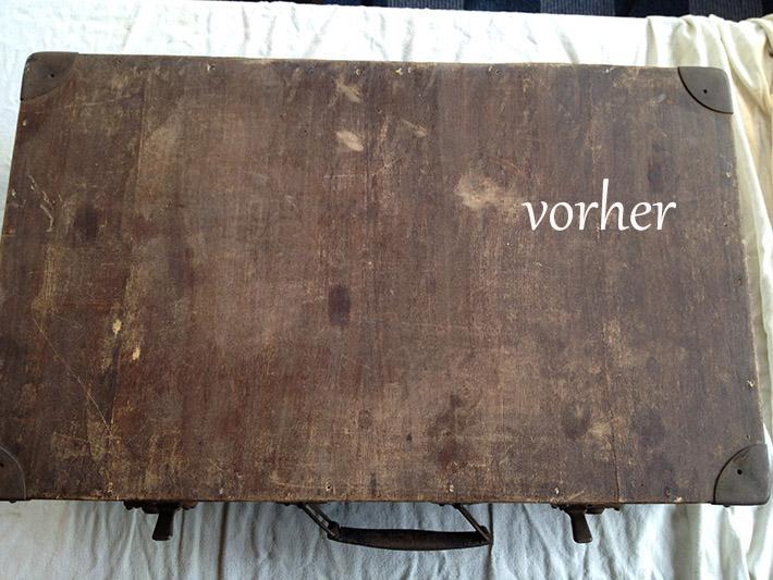 Koffer13 Kopie
