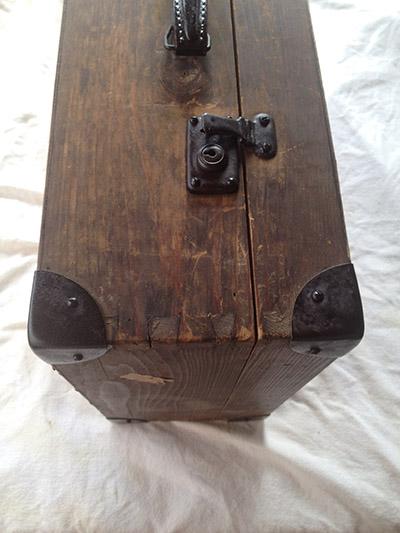 Koffer14