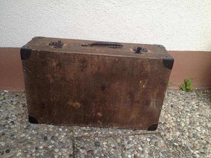 Koffer15