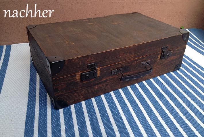 Koffer18 Kopie