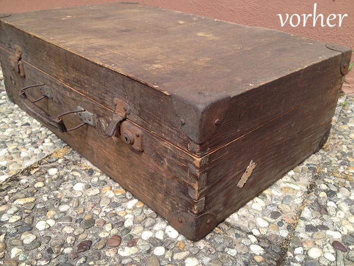 Koffer19 Kopie
