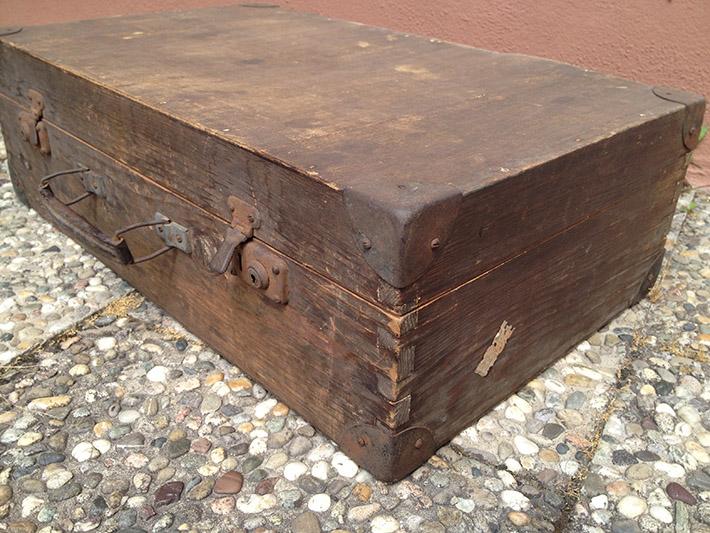 Koffer3