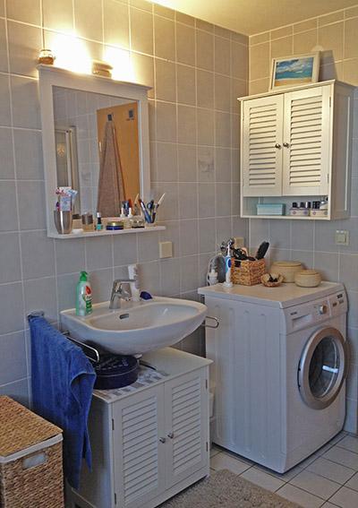 Badmobel Tipps Zu Materialien Einrichtung Und Co Wohncore Wohncore