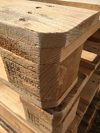 Super Palettenmöbel selber bauen: Tipps & Anregungen für Gartenmöbel aus XY78