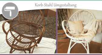 diy wohncore. Black Bedroom Furniture Sets. Home Design Ideas