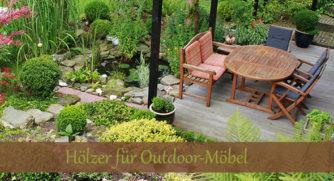 Gartenmoebel-Holzarten1