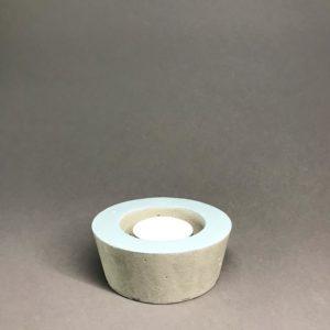 Teelichthalter-konisch-rund_01
