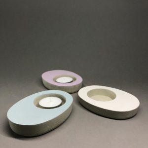 Teelichthalter-oval_01