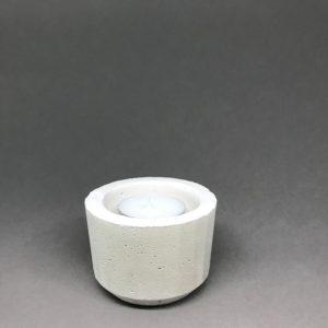 Teelichthalter-rund-hoch_01