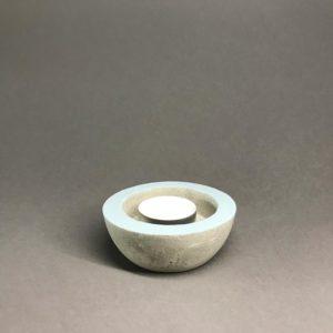 Teelichthalter-rund-schraeg-abgerundet_01